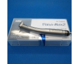 NSK Panamax2 High Speed Handpiece Turbine